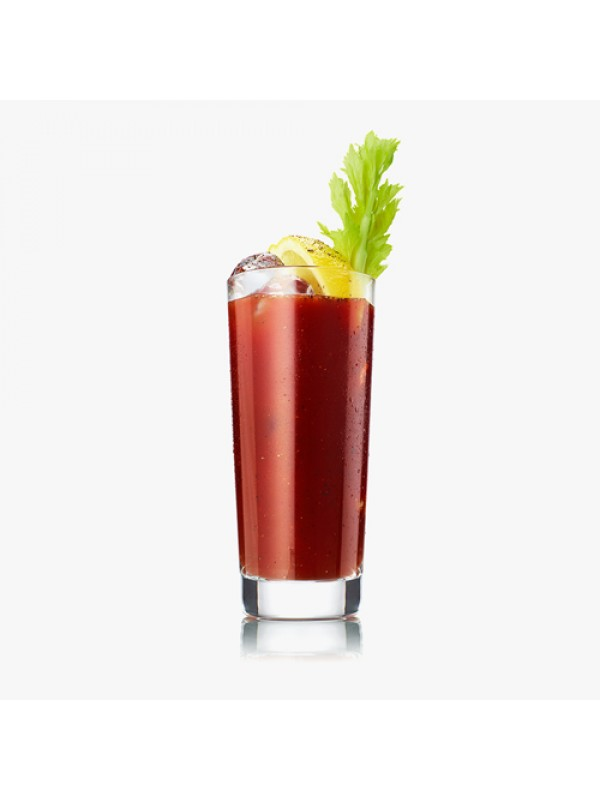 Bloody Mary Cocktailpakke (vodka/tabasco/tomatjuice)-30