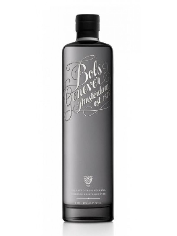 Bols Genever 42% 70cl Gin fra Holland-30