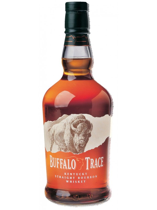 BuffaloTraceKentuckyStraightBourbonWhiskey4070cl-30