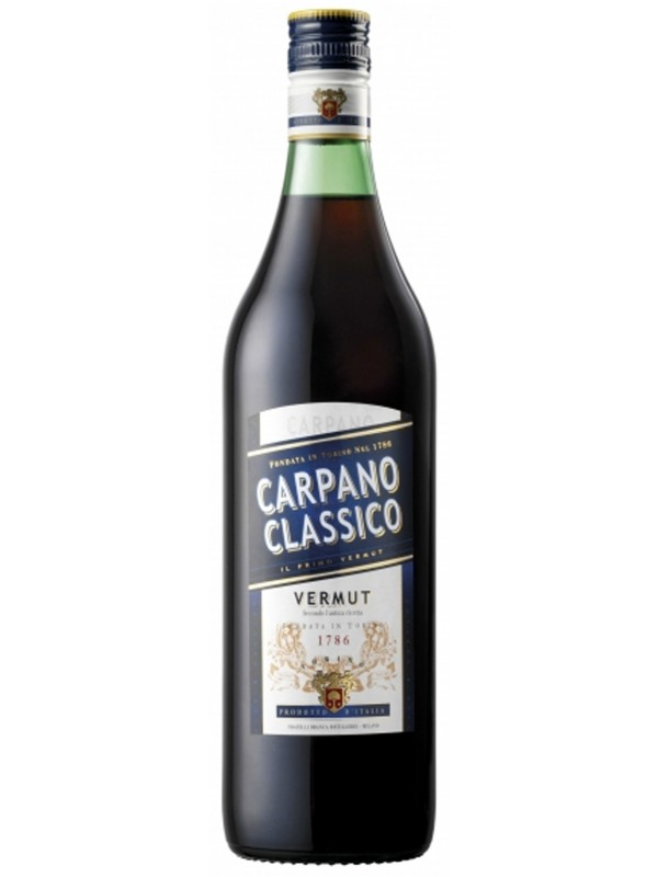 CarpanoClassicoVermutVermouth161liter-30
