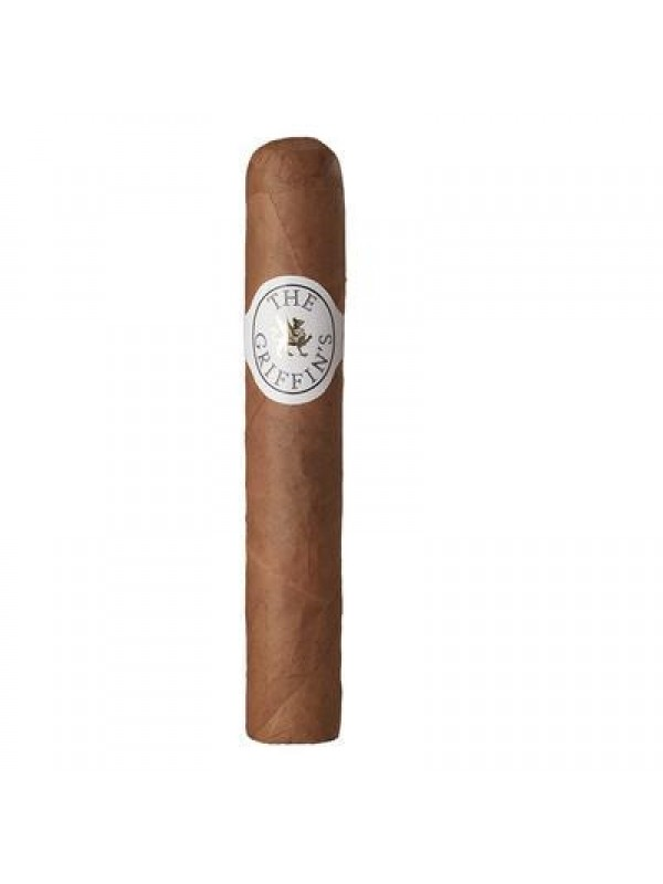 Griffin's Robusto Cigar