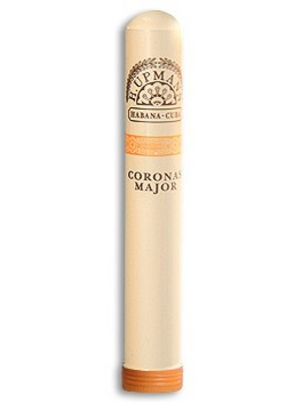 H. Upmann Coronas Major Cigar