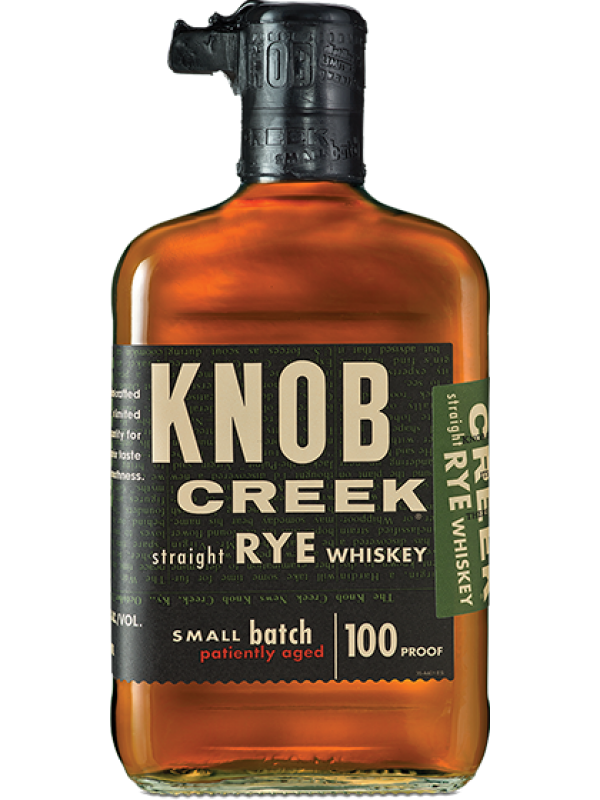 KnobCreekStraightRyeWhiskey5070cl-30