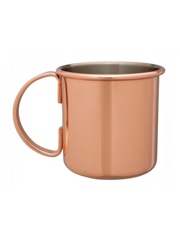 "Moscow Mule Cup 50 cl ""Straight"""