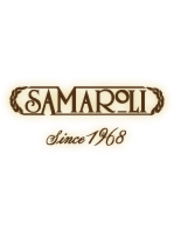 Samaroli Ferry to Islay 2016 Edition Blended Malt Scotch Whisky 55,1% 70cl-30
