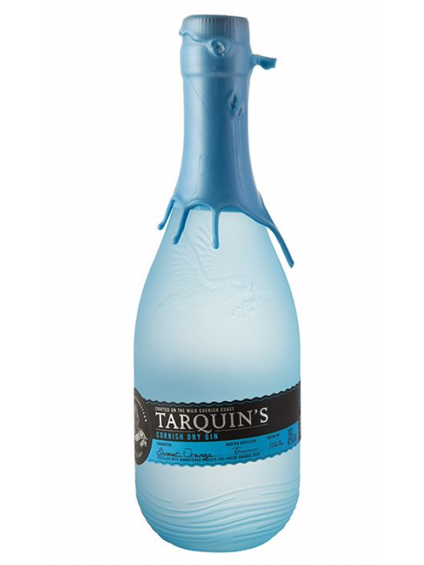 Tarquin's Cornish
