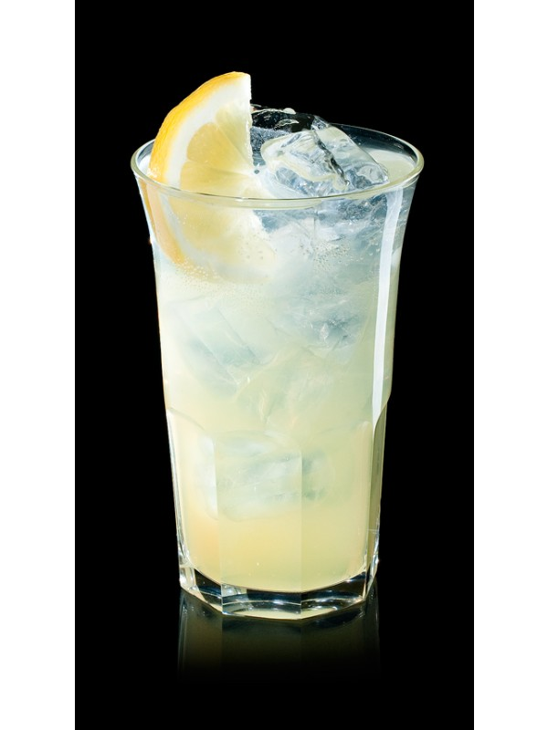 Tom Collins cocktailpakke (gin/lemonade)-30