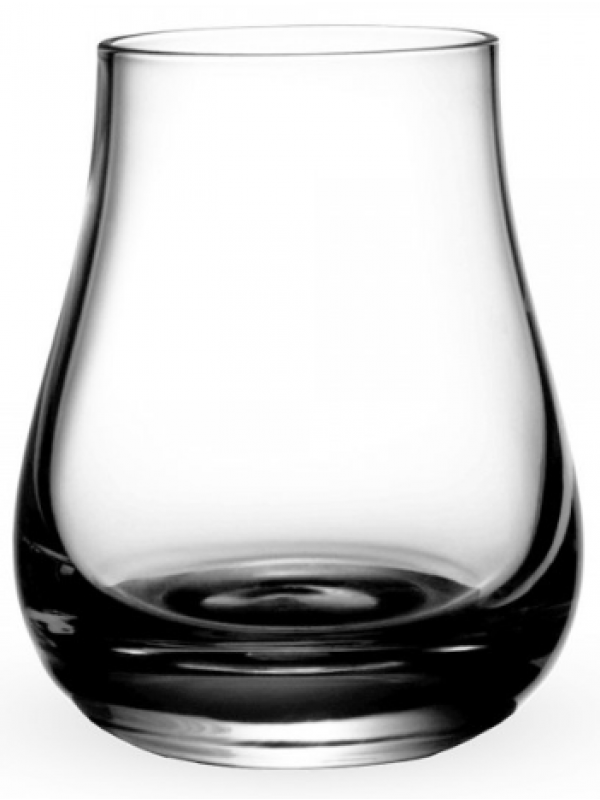 Perfect Dram Tumbler mini-glas