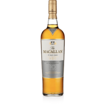 Macallan 10 Fine Oak
