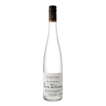 Eau-de-Vie Poire Williams