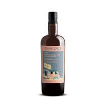 Samaroli 1995 Glenburgie 2016 Edition Single Malt Whisky 45% 70cl-20