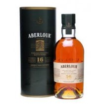 Aberlour 16 år Double Cask Matured Whisky 40% 70cl-20