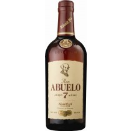 Abuelo7rAnejoReservaSuperiorRum4070clRomfraPanama-20