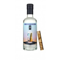 aGeINg Gin That Boutique-y Gin Company flaske