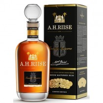 A.H. Riise Family Reserve 1838 Limited Edition