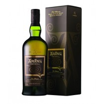 Ardbeg Corryvreckan single malt whisky 57,1% 70cl-20