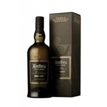 Ardbeg Uigeadail Single Malt Whisky 54,2% 70cl-20