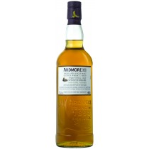 Ardmore Traditional Cask Single Malt Whisky 46% 70cl-20