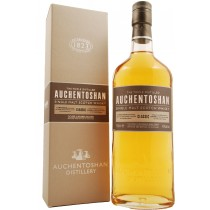 Auchentoshan Classic single malt whisky 40% 70cl-20