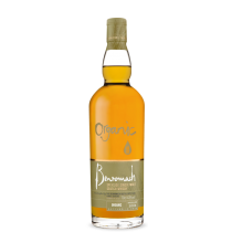 Benromach Organic 2010 Whisky 43% 70cl-20