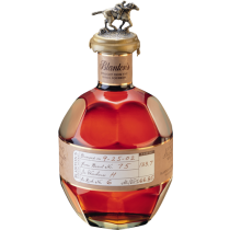 Blantons Single Barrel Cask Strength Bourbon Whiskey 64,5% 70cl-20