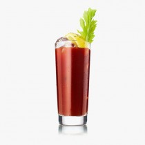 Bloody Mary Cocktailpakke (vodka/tabasco/tomatjuice)-20