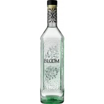 Bloom Gin Premium London Dry 40% 70cl-20