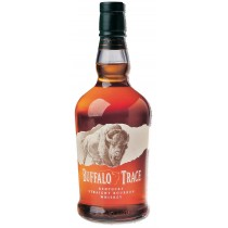 Buffalo Trace Kentucky Straight Bourbon Whiskey 40% 70cl-20
