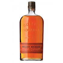 Bulleit Bourbon Frontier Whiskey 45% 70cl-20