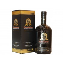 Bunnahabhain 12 års Islay Single Malt Scotch Whisky 46,3% 70cl-20