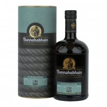Bunnahabhain Stiúireadair Islay Single Malt Scotch Whisky