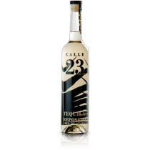 Calle23TequilaReposado4070cl-20