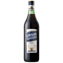 CarpanoClassicoVermutVermouth161liter-20
