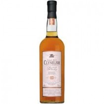 Clynelish 14 år Single Highland Malt Whisky 46% 70cl-20
