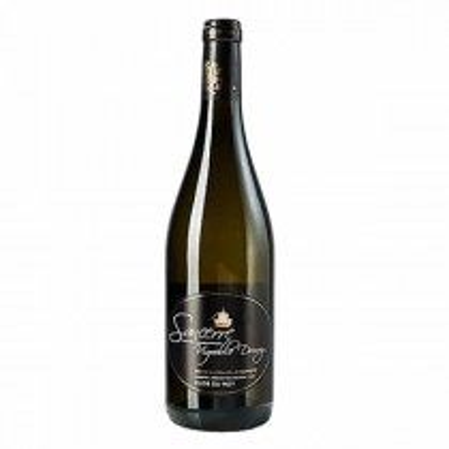 Dauny Sancerre Clos du Roy 2017 fransk hvidvin