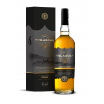 Finlaggan Cask Strength 58% Islay Single Malt Scotch Whisky