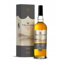 Finlaggan Eilean Mor Islay Single Malt Scotch Whisky