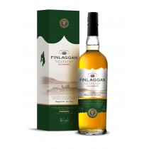 Finlaggan Old Reserve Islay Single Malt Scotch Whisky