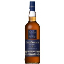 GlenDronach 18 år Allardice Single Highland Malt Whisky 46% 70cl-20