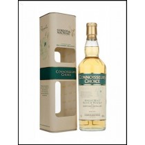 Gordon & MacPhail Dufftown 2004 Connoisseurs Choice Whisky