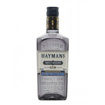 Haymans Family Reserve Gin 41,3% 70cl-20