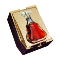 Hennessy Paradis Imperial Cognac 40% 70cl-20