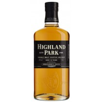 Highland Park Ambassadors Choice 46% 70cl-20