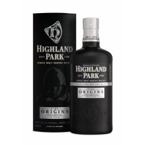 Highland Park Dark Origins whisky 46,8% 70cl-20
