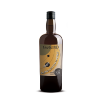 TheUniqueSamaroli1980Blend35YearOldScotchWhisky2015Edition4070cl-20
