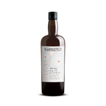 Samaroli 1983 Caol Ila 32 Year Old 2015 Edition Islay Whisky 43% 70cl-20