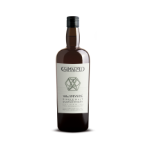 Samaroli 1984 Linkwood 31 Year Old 2015 Edition Speyside Whisky 45% 70cl-20