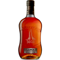 Jura 30 år Camas An Staca whisky 44% 70cl-20