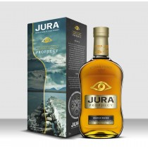 Jura Prophecy Single Malt Whisky 46% 70cl-20