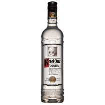 Ketel One Vodka 40% 70cl-20